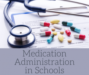 Med Administration